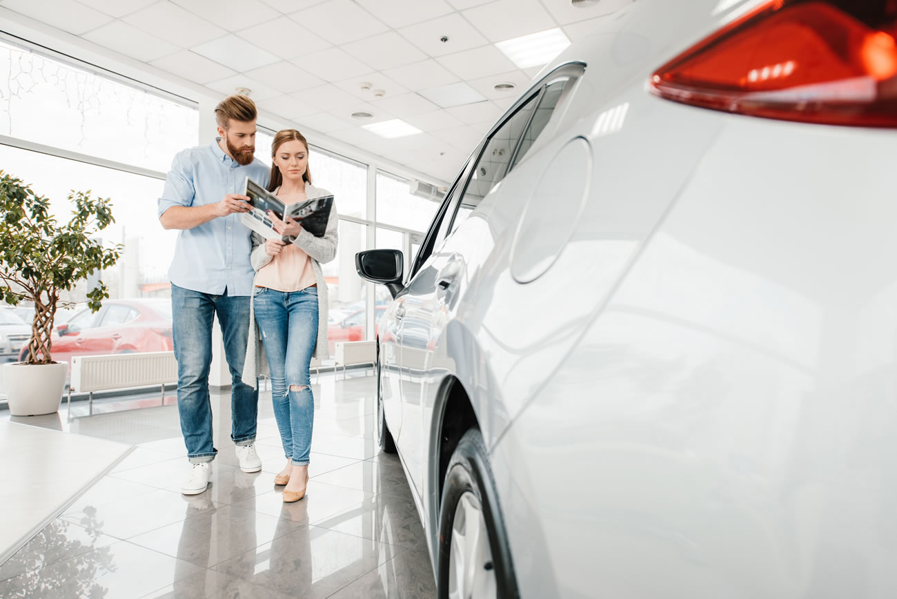 car-leasing-explained