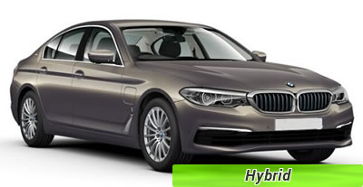 ovl car leasing offers bmw 530e se 4dr auto saloon. Black Bedroom Furniture Sets. Home Design Ideas